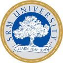 Sri Ramaswamy Memorial University