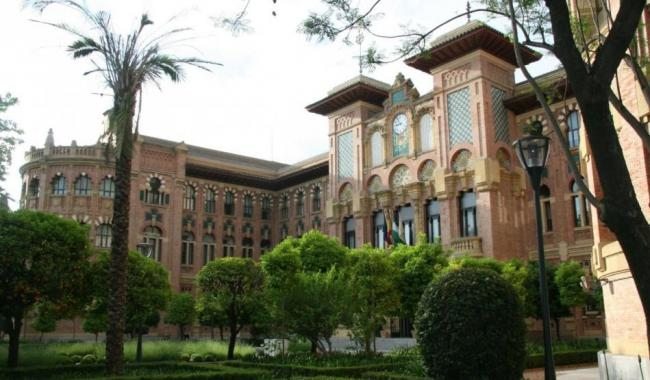Department of Cell Biology Physiology and Immunology, Faculty of Sciences