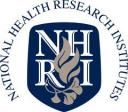 National Health Research Institutes (NHRI)