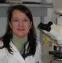 Dr. Patricia Boya