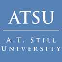 A.T. Still University, USA