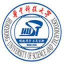 HuaZhong University of Science and Technolog