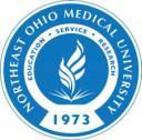 Northeast Ohio Medical University (NEOMED)