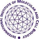 International Institute of Molecular and Cell Biology, Warsaw (IIMCB)