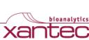 XanTec bioanalytics GmbH