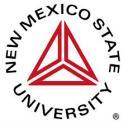 New Mexico State University (NMSU)